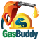 GasBuddy