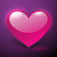 LOVOO - flirt, chat, meet new people