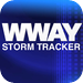 WWAY WEATHER+