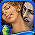 Dark Romance: Vampire In Love HD