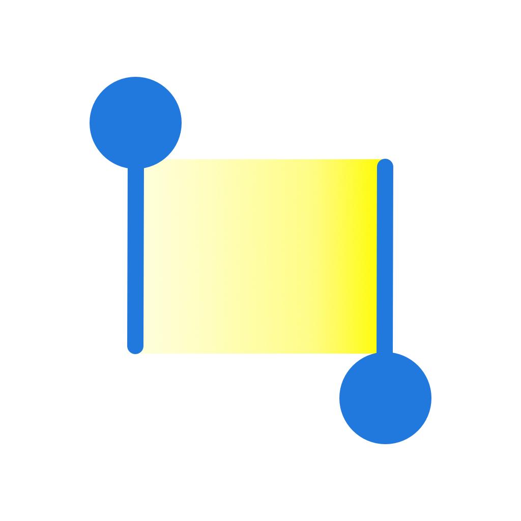 コピペするなら CopyCenter Free - iCloud対応クリップボード管理アプリ無料版