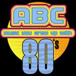 ABC 80s Ireland